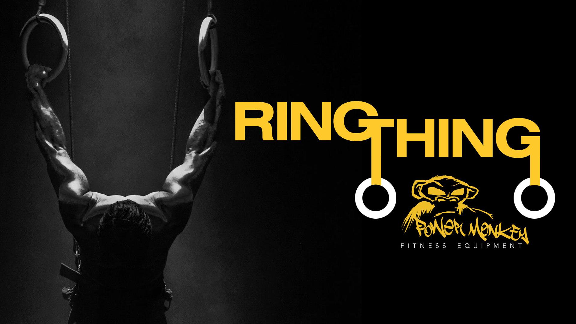 RingThing-Logo_v2
