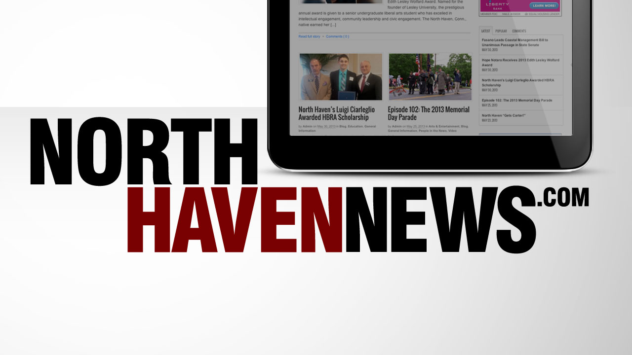 NorthHavenNews